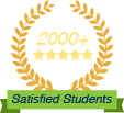 Satisfied Students for Essay Writing Service - NerdPapers